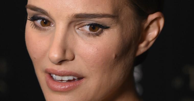Natalie Portman tjente tre gange mindre end Ashton Kutcher på fælles film