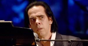 Nick Cave giver første koncert og interview siden sønnen Arthurs død – se klip fra koncerten