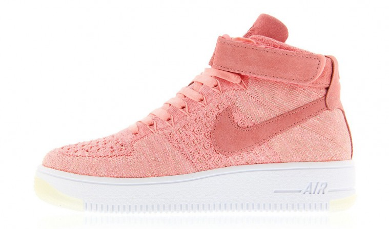 Nike_airforce1