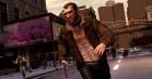 Snart kan du flyve til 'GTA IV's Liberty City i 'GTA V' takket være en mod