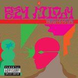 The Flaming Lips er fabelagtigt legesyge på deres 14. album - Oczy Mlody