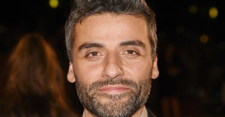 'Homecoming': Podcastserie med Oscar Isaac og Catherine Keener lever op til hypen