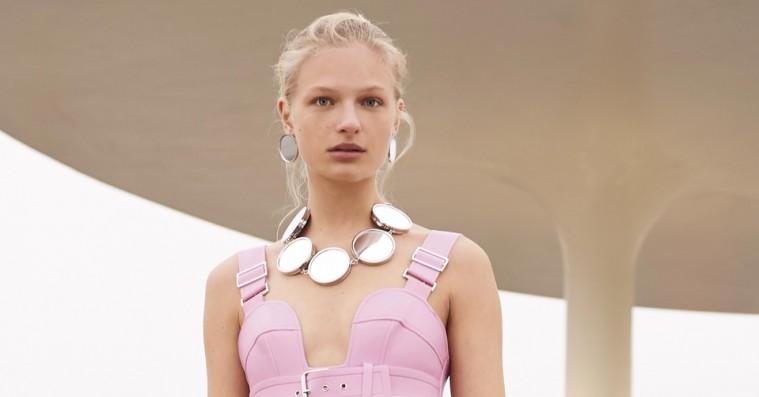 Givenchy indtager København – skyder kampagne på Vega og bag Hovedbanen