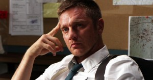 'Real Detective': True crime møder 'True Detective' i Netflix-serie
