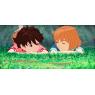 Hayao Miyazakis søn står bag serie om Astrid Lindgrens 'Ronja Røverdatter' – se traileren