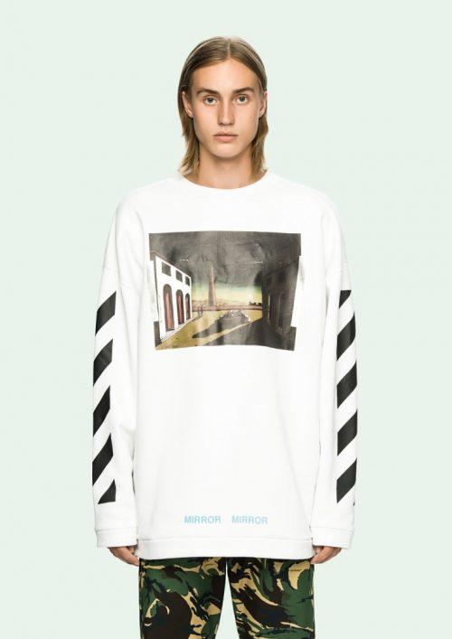 SV_offwhitesweatshirt
