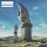 Saveus søger klimakset på ambitiøs og genrejonglerende debut-ep - Will Somebody Save Us