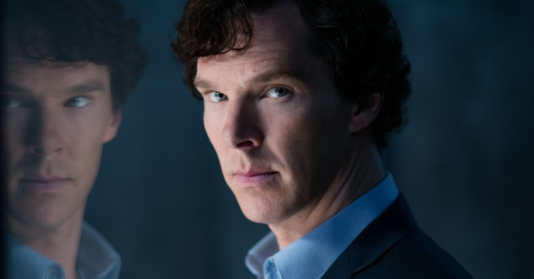 'Sherlock' sæson 4 afsnit 3: En alt for letkøbt udgangsbøn
