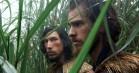 'Silence': Scorseses indre brydekamp trænger igennem stilheden