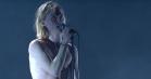 Se videoer: Bisse, Irah m.fl. slog gnister til P6 Beat Rocker Koncerthuset