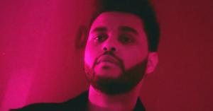 Starboy i sex-horrorshow: Se The Weeknds nye video til 'Party Monster'