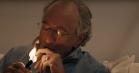 Robert De Niro spiller Wall Street-skurken Bernie Madoff i ny teaser for HBO-filmen 'The Wizard of Lies'