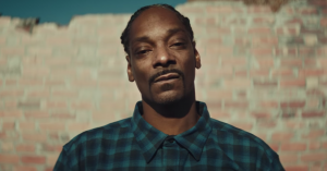 Stormzy, Dev Hynes og Snoop Dogg giver cool-points til Adidas – se videoen