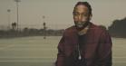 Kendrick Lamar erklærer sin kærlighed til Club C i nye Reebok-kampagnevideoer