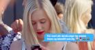 'Skam' sæson 3 kommer til DR3 i aften – offentliggjort via kæk video