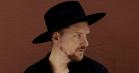 'Rennen': Hårdere og mere eventyrlig lydside på Sohns andet album