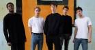 Premiere: Danske Soon serverer tåget r'n'b på deres bare andet nummer, 'Used To'