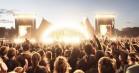 Roskilde Festival afslører 29 nye navne – bl.a. Lorde og A Tribe Called Quest