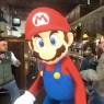 Det realistiske 'Super Mario Odyssey' gentænkt i GTA-universet med vold, strip og tyveri