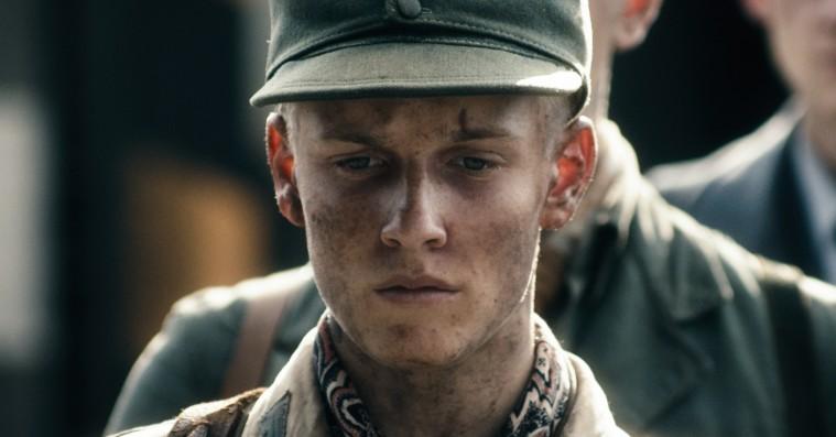 film stor oscar dag for danmark to en halv nomineringer i hus