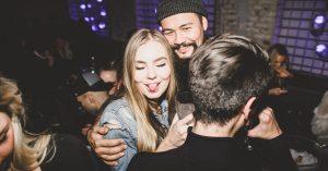 Her er ugens syv fedeste fester – Roskilde-event, Natbar og tre dages fødselsdag på Jolene