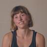 Kvinder taler ærligt ud om sex i ny dansk dokumentarfilm