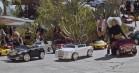 Young Thugs video til 'Wyclef Jean' er en episk fiasko, der dissekerer et musikvideo-shoot