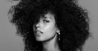 Kaytranada og Alicia Keys mødes på sensuelt nyt nummer – hør 'Sweet F'in Love'