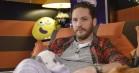 Tom Hardy plejer sin bløde side på BBC ved at fortælle en hyggelig godnathistorie
