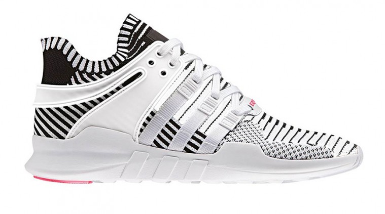 adidas-eqt-adv-black-and-white-primeknit