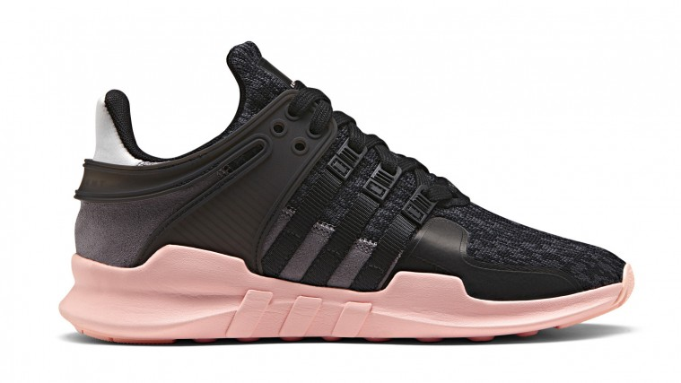 adidas-originals-eqt-support-adv-pink