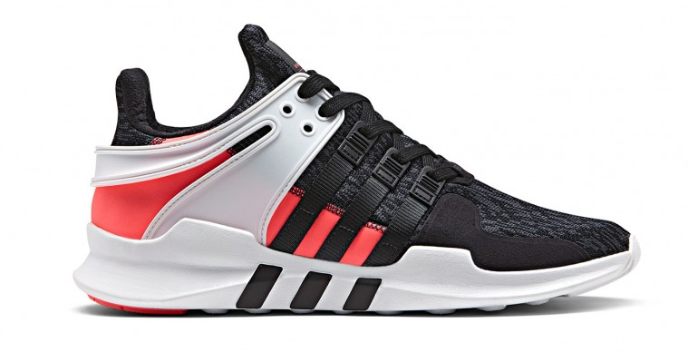 adidas-originals-eqt-turbo-2017-1