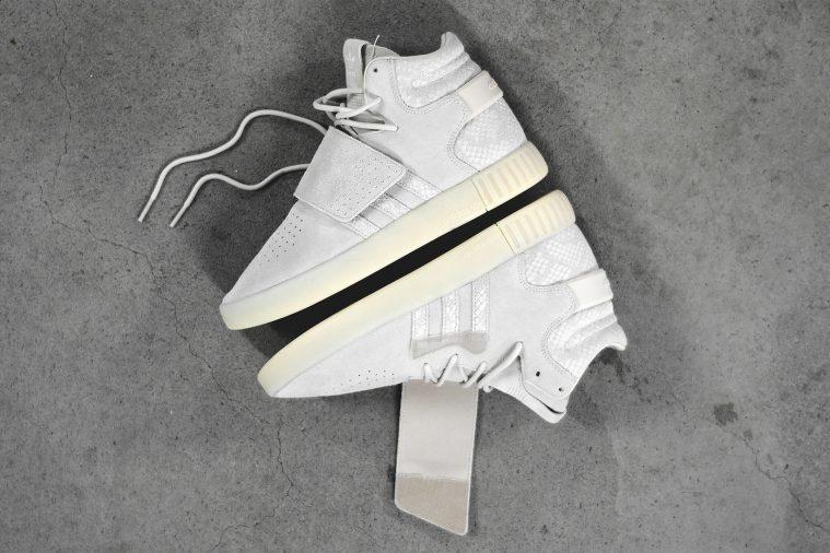 adidas-originals-tubular-invader-strap