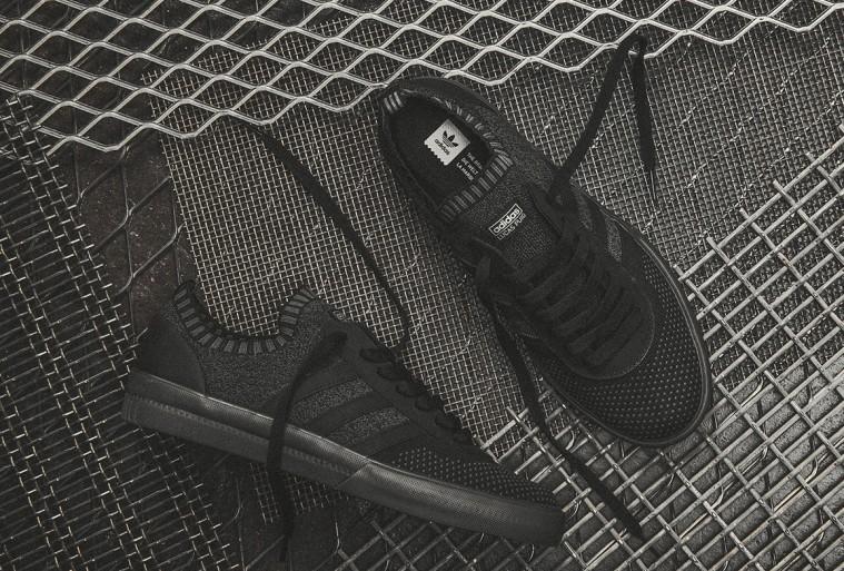 adidas-skateboarding-primeknit-lowtop