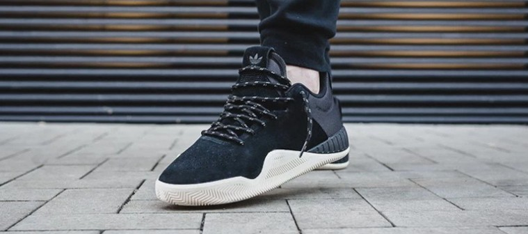 adidas-tubular-instinct-low