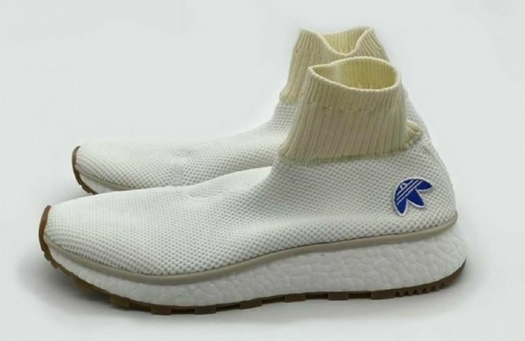 adidas-x-Alexander-Wang-Boost