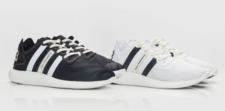 adidas-y-3-yohji-run-boost