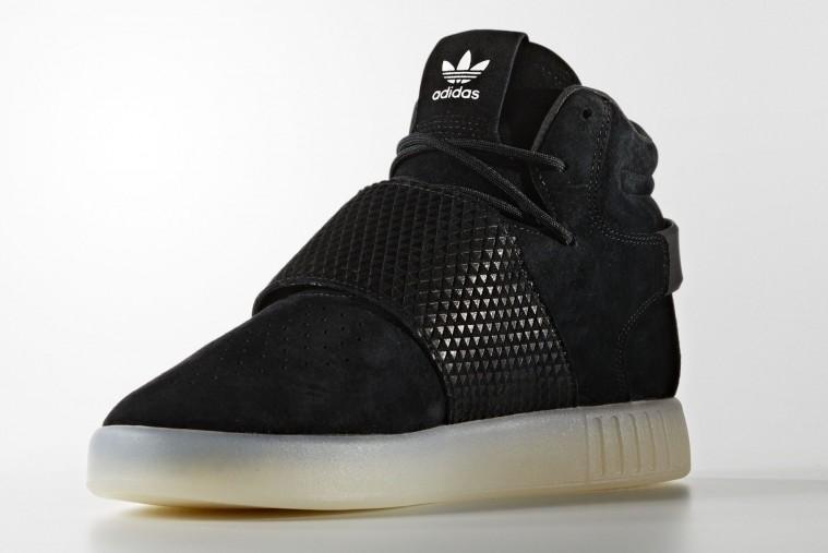 adidas_tubularstrap