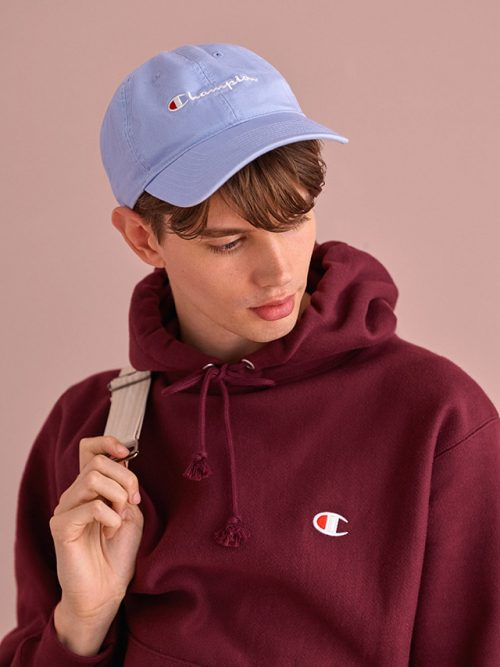 champion_urbanoutfitters_2017_2
