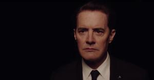 Få første glimt af Special Agent Dale Cooper anno 2017 i ny 'Twin Peaks'-teaser
