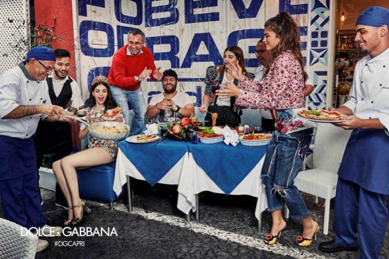 dolce-and-gabbana_2