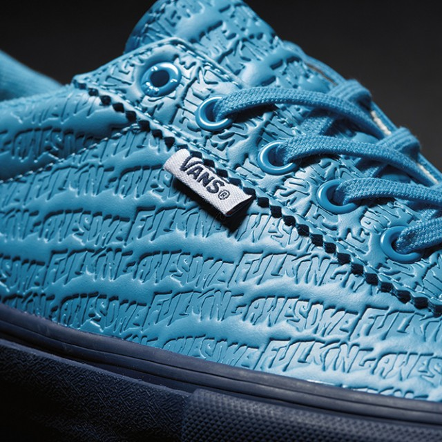 adidas Skateboarding Drops the Lucas Premiere ADV Primeknit