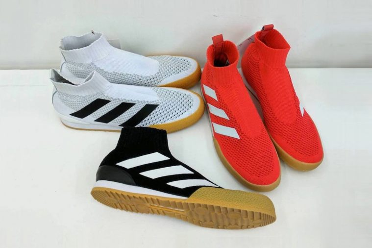 gosha-rubchinskiy-adidas-football-ace-16-super