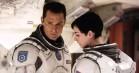 'Taboo'-bagmand genforener Matthew McConaughey og Anne Hathaway i den overnaturlige 'Serenity'