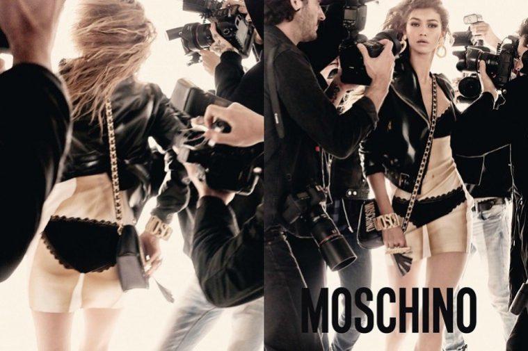 moschino_2