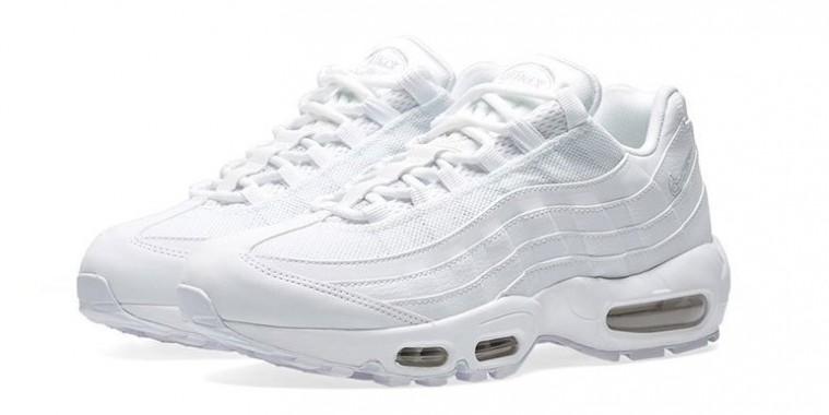 nike-air-max-95-triple-white