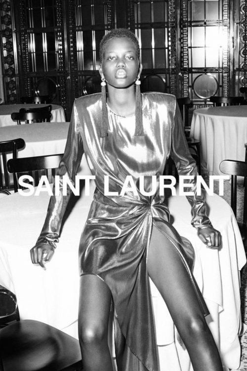 saint laurent_3