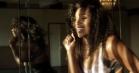 Serena Williams power-danser i ny reklame – giver Teyana Taylor kamp til stregen