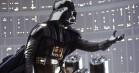 Imponerende katte-hvisker genopfører central 'Star Wars'-scene – kun med katte
