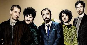 The Shins er tilbage med første album i fem år –hør det stemningsfulde nye nummer 'The Fear'